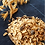 Thumbnail: Naked and Wild Oatmeal Blend (375g)