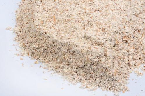 Organic Spelt Flour (4.5kg)