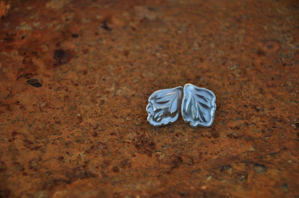 Petites renoncules