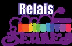 RELAIS BIJ (RVB) REVU 2016 (3)