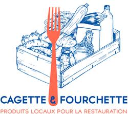 logo_cagette_fourchette_web