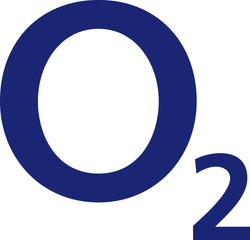 group-o2