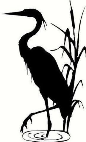 Heron in water.jpg