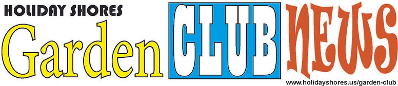 Garden Club Header for Website.jpg