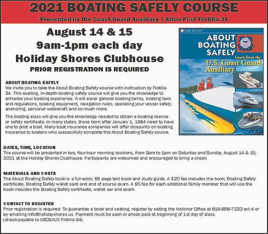 Boating Safety Course 4C.jpg
