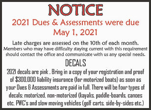 D&A reminder AFTER DEADLINE .25 4C.jpg