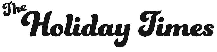 Holiday Times Logo Fonts.jpg