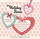 February 21 Cover.jpg