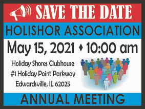 Save the date Annual Meeting .25  4C.jpg