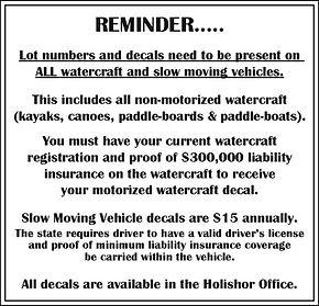 Decal Reminder .25 BW.jpg