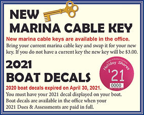 marina cable key decal.jpg