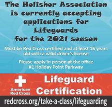 lifeguard wanted .25 4C.jpg
