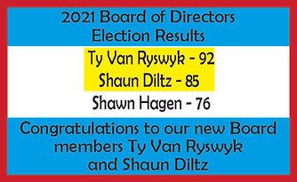 2021 BOD results.jpg