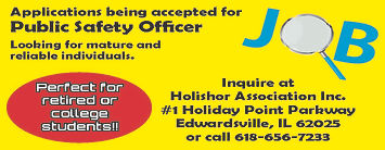 Public safety help wanted.jpg