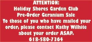 blurb about garden club plant sale.jpg