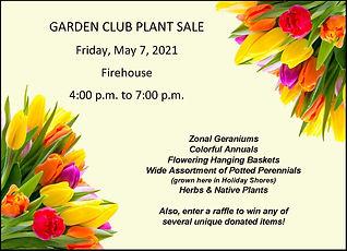 spring plant sale flyer for website.jpg