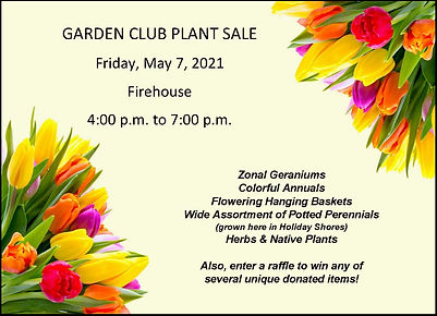 spring plant sale flyer for website.jpg