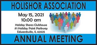Annual Meeting Eight H 4C.jpg