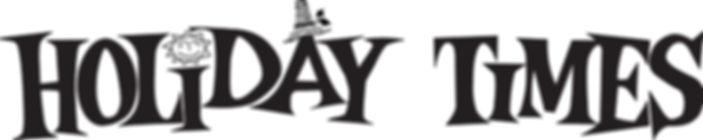 Holiday Times Logo Final.jpg