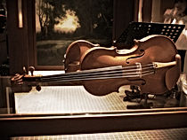 バイオリン 札幌 習い事