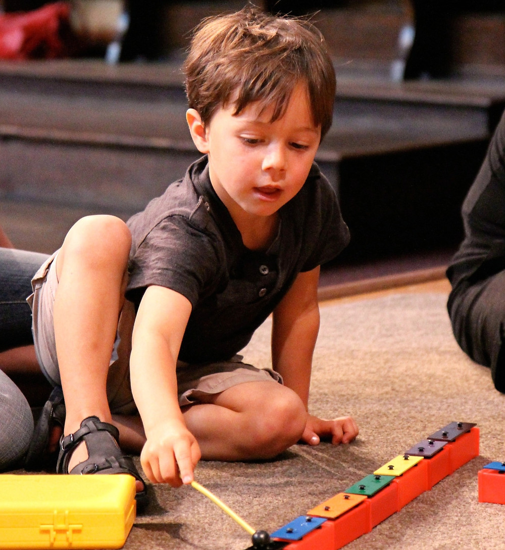 Julie Wylie, music, musical play, musical play New Zealand, musical play nz, musical play Christchurch, music therapy, music therapy for kids, music therapy courses, music therapy nz, music therapy New Zealand, music therapy Christchurch, therapy, early childhood, early childhood education, early childhood education nz, early childhood courses, early childhood education Christchurch, early childhood education centres, early childhood teacher, early childhood jobs, music classes, music classes for preschoolers, music classes for kids, music classes Christchurch, music classes for toddlers, music classes for babies, early childhood centre, early childhood centre music, pediatric music therapy, pediatric musical play therapy, musical play at home, baby musical play, tips for musical play, tips for music, guide for music, baby music ideas, toddler music ideas, child music ideas, music science, music in school, musical play science, science explained
