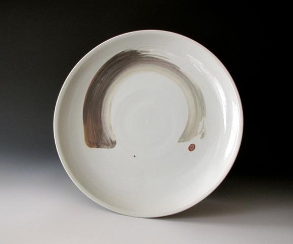 Verve Platter
