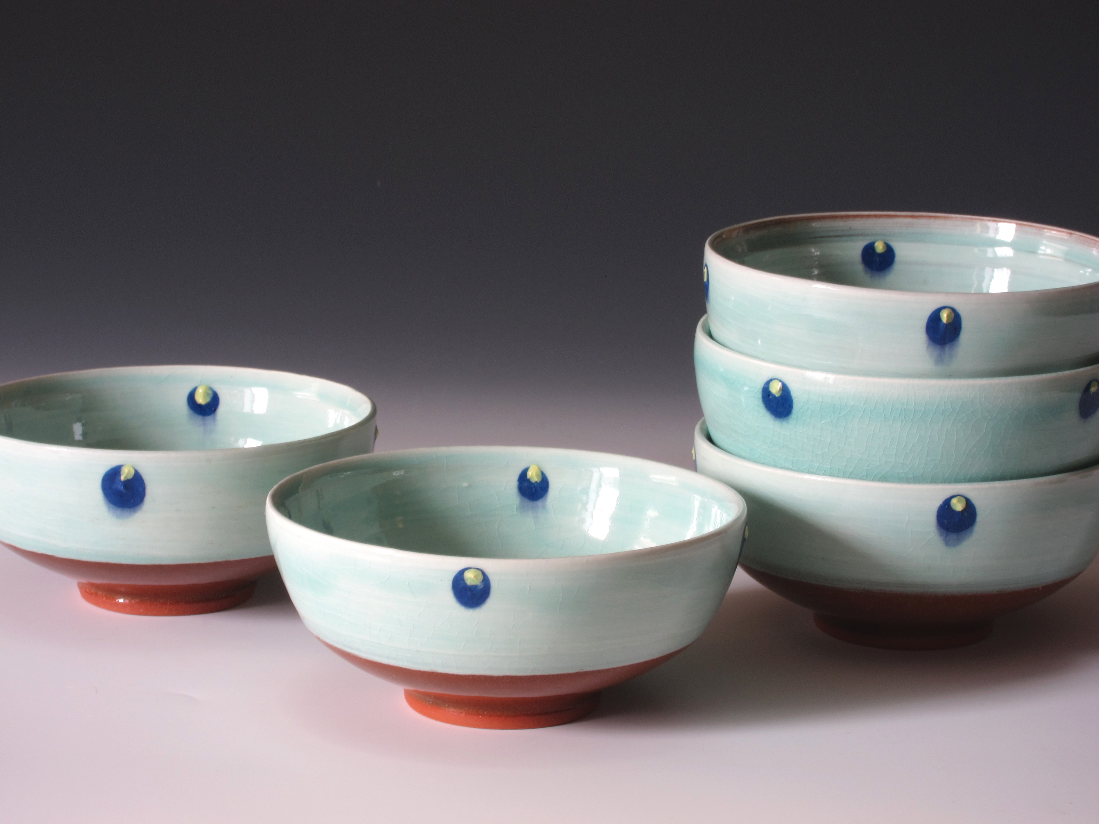 BlueIceBowls