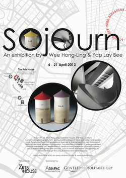 Sojourn_publicity_lowRes