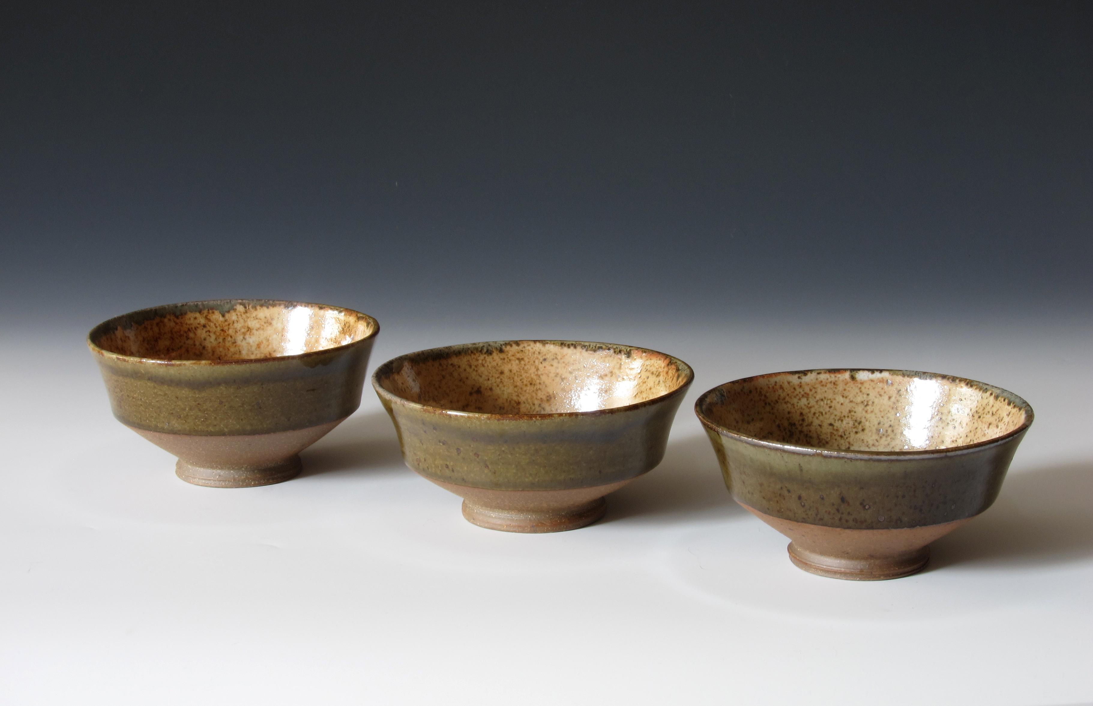 Aali Bowls