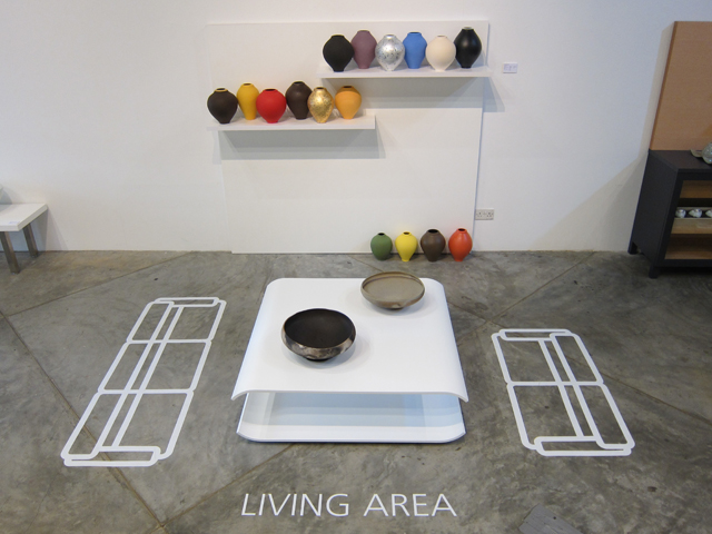 2-LivingArea