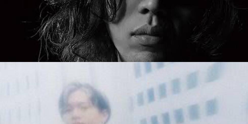 丈青/松丸契 Duo