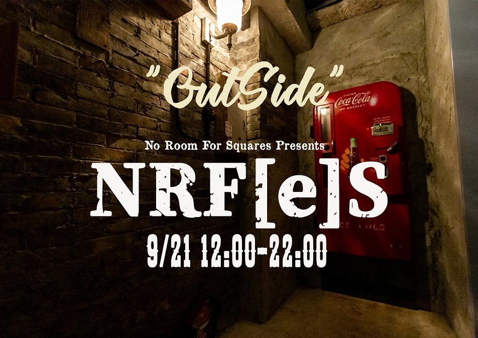 NRFES告知.png