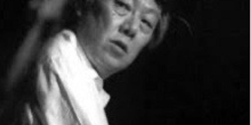 【公開収録・限定5席】大口純一郎 Trio