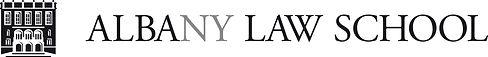 ALS logo white.jpg