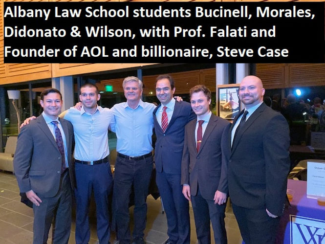 Group pic with Steve Case.jpg