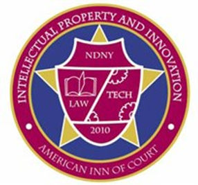 ipinnovationinnlogo_204x191.jpg