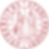 UNIPD logo.png