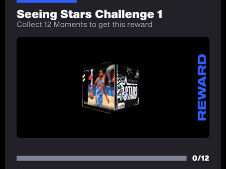 Seeing Stars Clearly: Challenges Explained