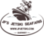 Jetski Logo