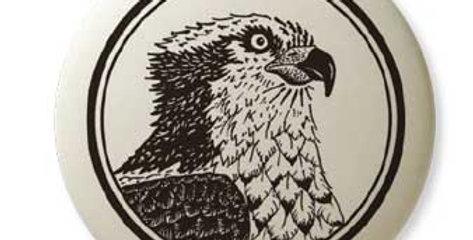 Osprey: Pathfinder Pendant
