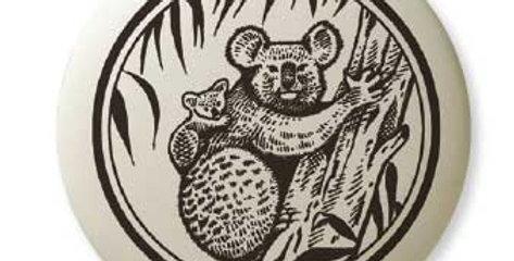 Koala: Pathfinder Pendant