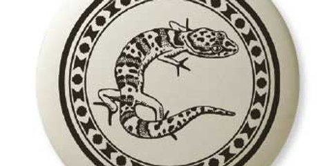 Geckos : Pathfinder Pendant