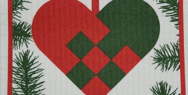Pine - Hearts
