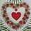Thumbnail: Heart Wreath