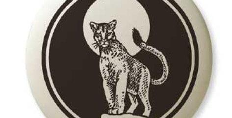 Cougar: Pathfinder Pendant
