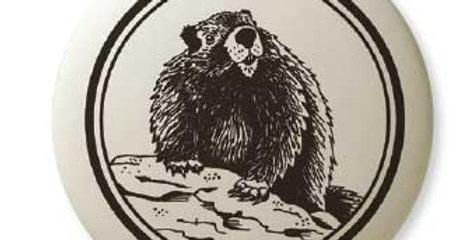 Marmot: Pathfinder Pendant