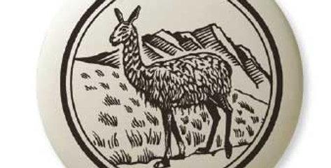Llama: Pathfinder Pendant