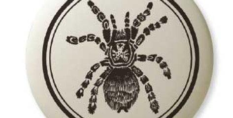 Tarantula: Pathfinder Pendant