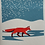 Thumbnail: Fox In Snow