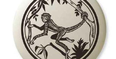Spider Monkey: Pathfinder Pendant